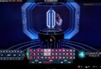 quantum roulette live casino